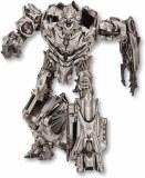 TransFormers Studio Series Voyager Class Megatron Action Figure