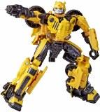 TransFormers Studio Series Deluxe Class Offroad Bumblebee Action Figure