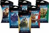 Magic The Gathering Kaldheim Theme Boosters White
