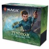 Magic The Gathering Trading Card Game Zendikar Rising Bundle