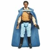 Star Wars The Vintage Collection Return of the Jedi General Lando Calrissian 3 3/4 AF