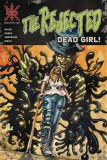 Rejected Dead Girl One-Shot