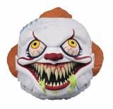 Madballs Horrorballs Foam Series Pennywise