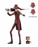 Conjuring 2 The Crooked Man Action Figure