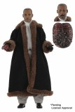 Candyman 8 In Cloth Action Figure