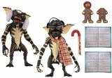 Gremlins Winter Gremlins Action Figure 2 Pack