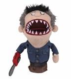 Ash vs Evil Dead Possessed Ashy Slashy Puppet Prop Replica