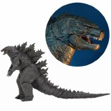 Godzilla King of the Monsters 2019 Action Figure