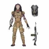 Predator Emissary Predator I Action Figure