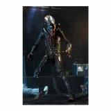 Alien 40th Bloody Alien Action Figure