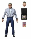Back to the Future II Ultimate Biff Tannen Action Figure