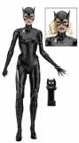 Batman Returns Catwoman 1/4 Scale  Action Figure