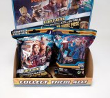 Heroclix Guardians of the Galaxy Vol 2 Single Booster