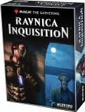 Magic The Gathering: Ravnica Inquisition