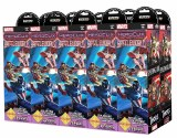 HeroClix Secret Wars Battleworld