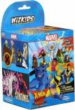 Marvel HeroClix X-Men the Animated Series the Dark Phoenix Saga Booster