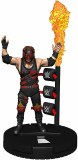 Heroclix WWE Kane Expansion Set