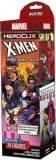 Marvel HeroClix X-Men Rise and Fall Booster Pack