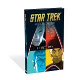Star Trek GN Coll 01 Countdown