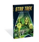 Star Trek GN Coll #3 Hive