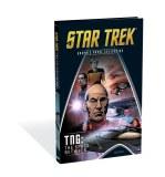 Star Trek GN Coll #5 The Space Between