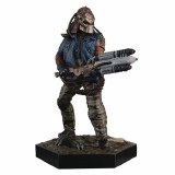 Alien Predator Fig Coll #17 Noland From Predators