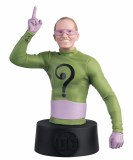 DC Batman Universe Bust Collection #29 1966 Riddler