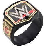 WWE Championship Belt Ring Size 9