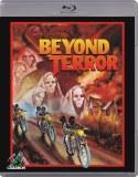 Beyond Terror Blu ray