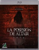 1974 La Posesion De Altair