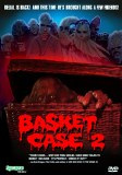Basket Case 2 DVD