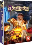 Dominion Alchemy Expansion