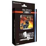 Final Fantasy Trading Card Game Final Fantasy IX Starter Set