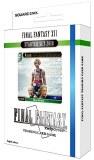 Final Fantasy Trading Card Game Final Fantasy XII Starter Set