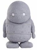 NieR Automata Machine Lifeform Mini Plush