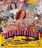 Thats Sexploitation Blu Ray