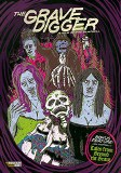 Grave Digger DVD