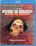 Beyond the Darkness Blu Ray
