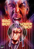 Bag Boy Lover Boy DVD