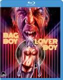 Bag Boy Lover Boy Blu Ray