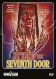 Beyond the 7th Door DVD