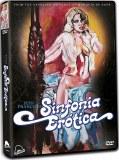 Sinfonia Erotica DVD