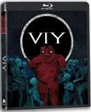 Viy Blu ray