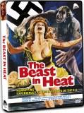 Beast In Heat DVD