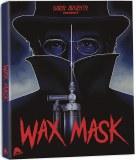 Wax Mask Blu ray