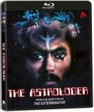 Astrologer Blu ray