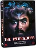 Astrologer DVD
