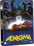 Aenigma DVD