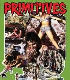 Primitives Blu ray