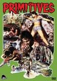 Primitives DVD